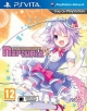 Hyperdimension Idol Neptunia PP for PSV Walkthrough, FAQs and Guide on Gamewise.co