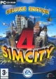 SimCity 4: Deluxe Edition for PC Walkthrough, FAQs and Guide on Gamewise.co