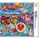 Taiko Drum Master: Don and Katsu's Space-Time Great Adventure | Gamewise