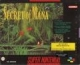 Secret of Mana on SNES - Gamewise