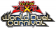 Yu-Gi-Oh! Zexal World Duel Carnival for 3DS Walkthrough, FAQs and Guide on Gamewise.co