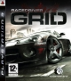 GRID on PS3 - Gamewise