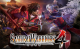 Sengoku Musou 4 for PSV Walkthrough, FAQs and Guide on Gamewise.co