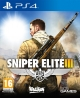 Sniper Elite 3 on PS4 - Gamewise