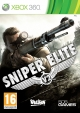 Sniper Elite V2 [Gamewise]