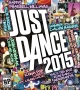 Just Dance 2015 on X360 - Gamewise