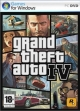 Grand Theft Auto IV [Gamewise]