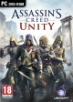 Assassin's Creed: Unity | Gamewise