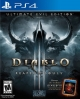 Diablo III: Ultimate Evil Edition Wiki - Gamewise