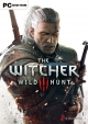 The Witcher 3: Wild Hunt Release Date - PC