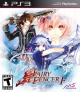 Fairy Fencer F on PS3 - Gamewise