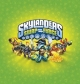 Skylanders Swap Force for X360 Walkthrough, FAQs and Guide on Gamewise.co