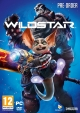 Wildstar on PC - Gamewise