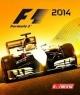 F1 2014 | Gamewise