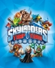 Skylanders: Trap Team for PS3 Walkthrough, FAQs and Guide on Gamewise.co