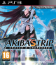Akiba's Trip: Undead & Undressed [Gamewise]