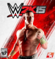 WWE 2K15 on X360 - Gamewise
