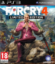 Far Cry 4 Wiki on Gamewise.co