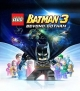 Lego Batman 3: Beyond Gotham on XOne - Gamewise