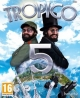 Tropico 5 on PS4 - Gamewise