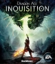 Dragon Age: Inquisition Walkthrough Guide - PS4