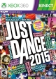 Just Dance 2015 for X360 Walkthrough, FAQs and Guide on Gamewise.co