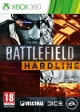Gamewise Battlefield: Hardline Wiki Guide, Walkthrough and Cheats