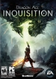 Dragon Age: Inquisition for PC Walkthrough, FAQs and Guide on Gamewise.co