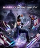 Saints Row IV: Re-Elected Wiki on Gamewise.co