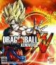 Gamewise Dragon Ball: Xenoverse Wiki Guide, Walkthrough and Cheats