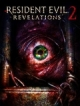 Resident Evil: Revelations 2 Wiki - Gamewise