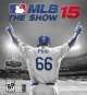 MLB 15: The Show on PS4 - Gamewise