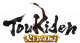 Toukiden Extreme on PSV - Gamewise