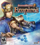 Dynasty Warriors 8: Empires for PS3 Walkthrough, FAQs and Guide on Gamewise.co