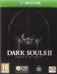 Dark Souls II: Scholar of the First Sin [Gamewise]
