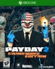 Payday 2: Crimewave Edition for XOne Walkthrough, FAQs and Guide on Gamewise.co