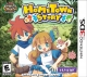 Hometown Story on 3DS - Gamewise