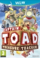 Captain Toad: Treasure Tracker for WiiU Walkthrough, FAQs and Guide on Gamewise.co