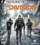 Tom Clancy's The Division Release Date - PS4