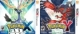 Pokemon X/Y Release Date - 3DS