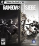 Rainbow Six: Siege Wiki on Gamewise.co