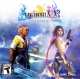 Gamewise Final Fantasy X-X2 HD Wiki Guide, Walkthrough and Cheats