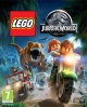 LEGO Jurassic World for X360 Walkthrough, FAQs and Guide on Gamewise.co