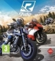 Gamewise Ride Wiki Guide, Walkthrough and Cheats