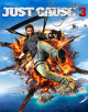 Just Cause 3 for XOne Walkthrough, FAQs and Guide on Gamewise.co