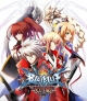 BlazBlue: Chrono Phantasma Extend for XOne Walkthrough, FAQs and Guide on Gamewise.co