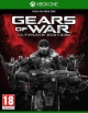 Gears of War on XOne - Gamewise