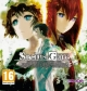 Steins;Gate for PS3 Walkthrough, FAQs and Guide on Gamewise.co