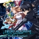 Sword Art Online Re: Hollow Fragment on PS4 - Gamewise