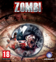 Zombi Wiki on Gamewise.co
